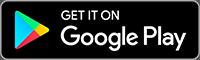 Infinity Massage App Google Play